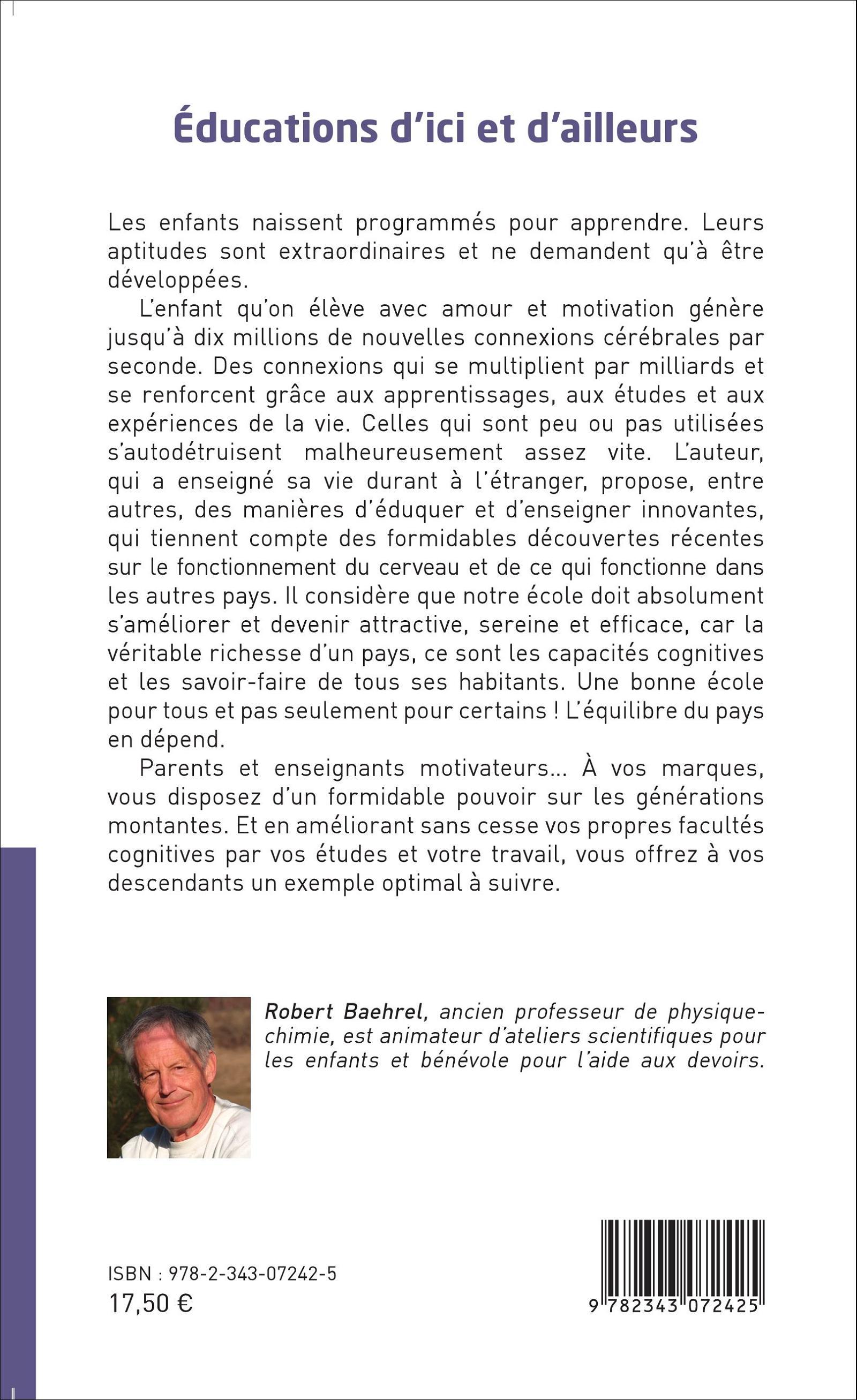 comparaison entre sociologie et psychologie pdf