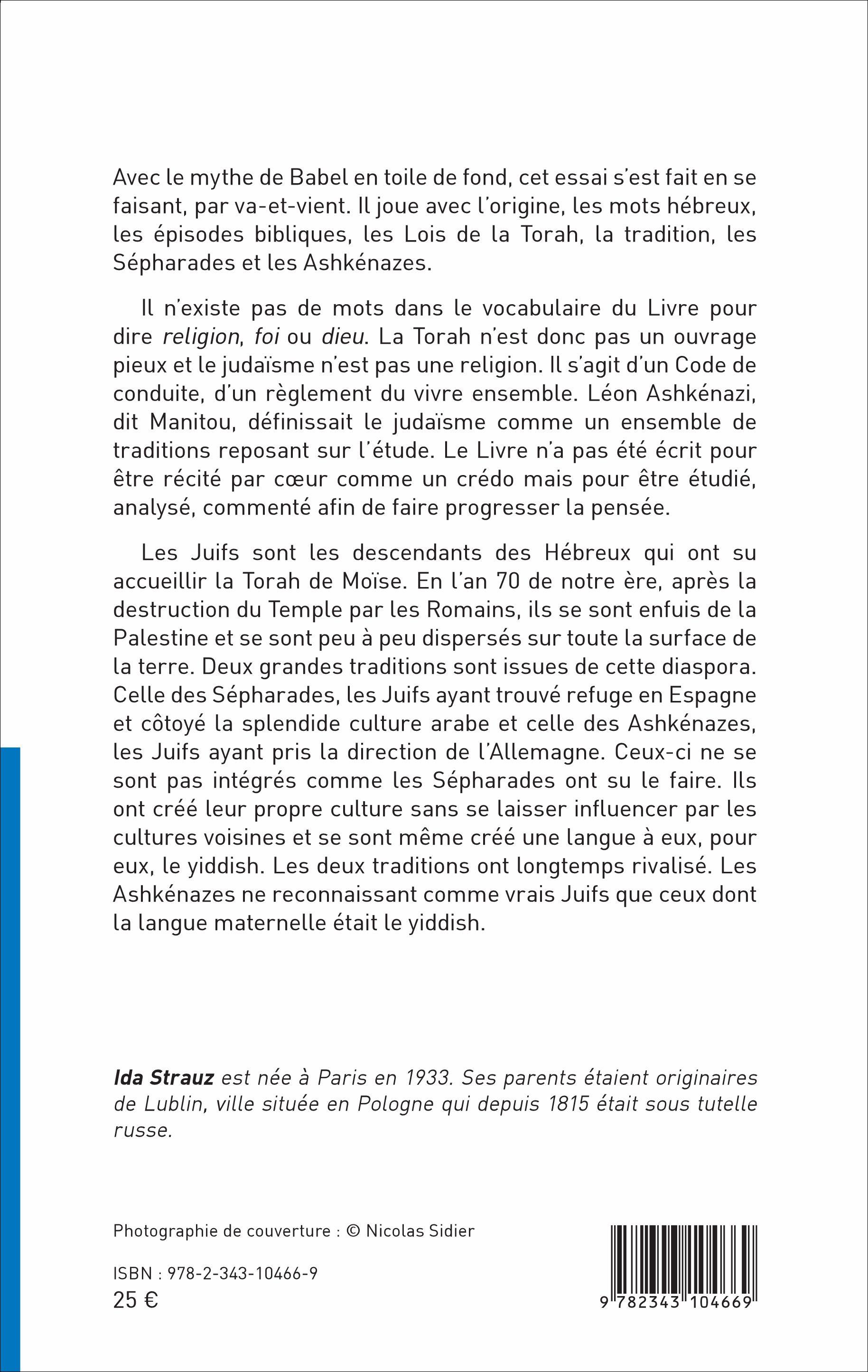 livre jaune no 5 355 pdf